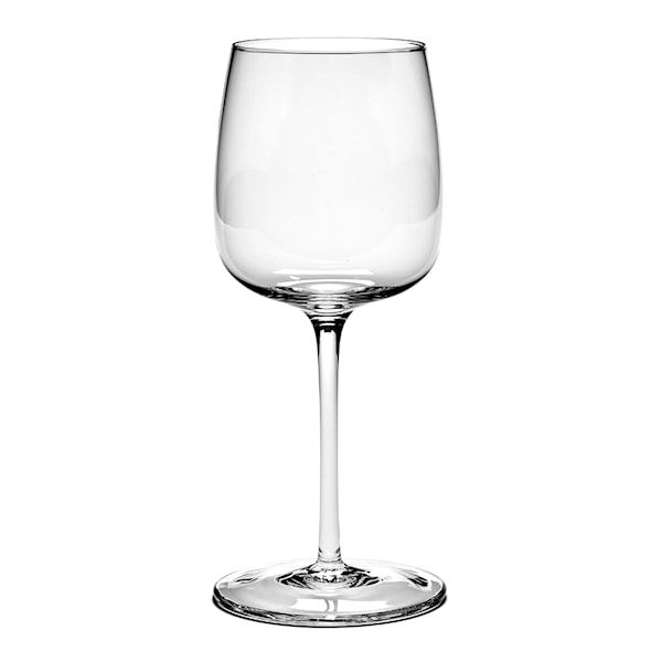 Passe-Partout Vitvinsglas 40 cl