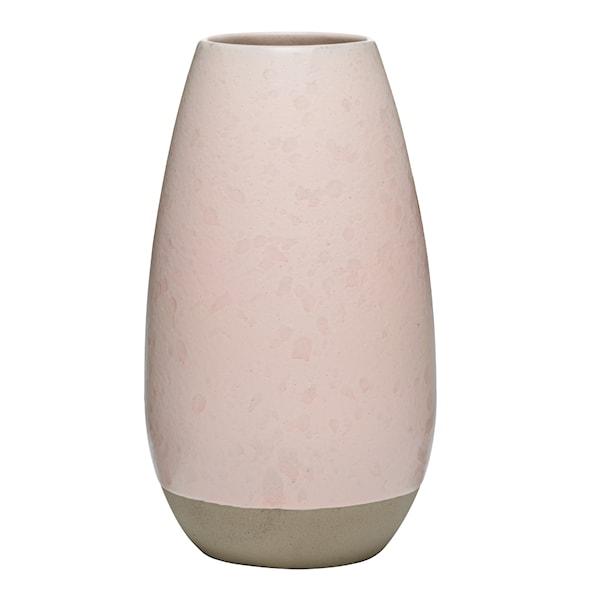 Raw Vas 23,5 cm Nude