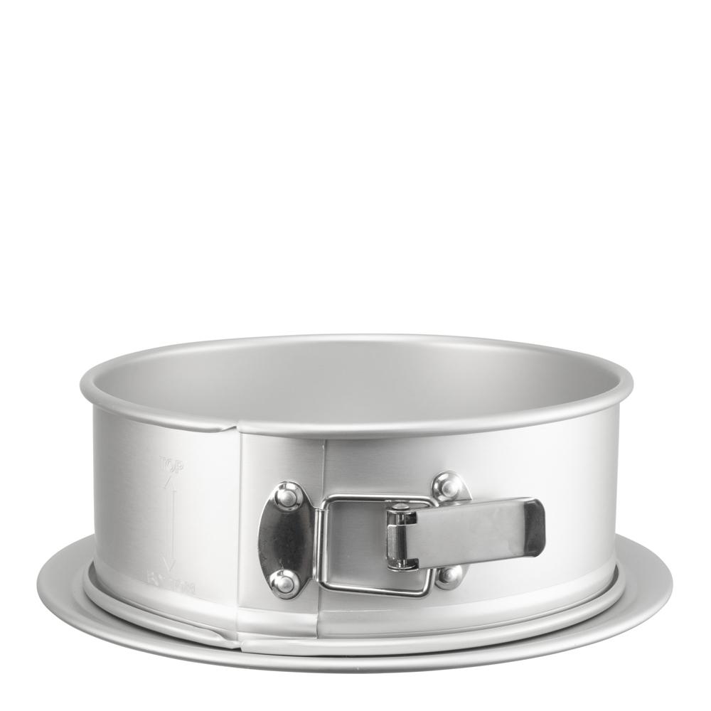 Heirol - Springform Cake Pan 23 cm