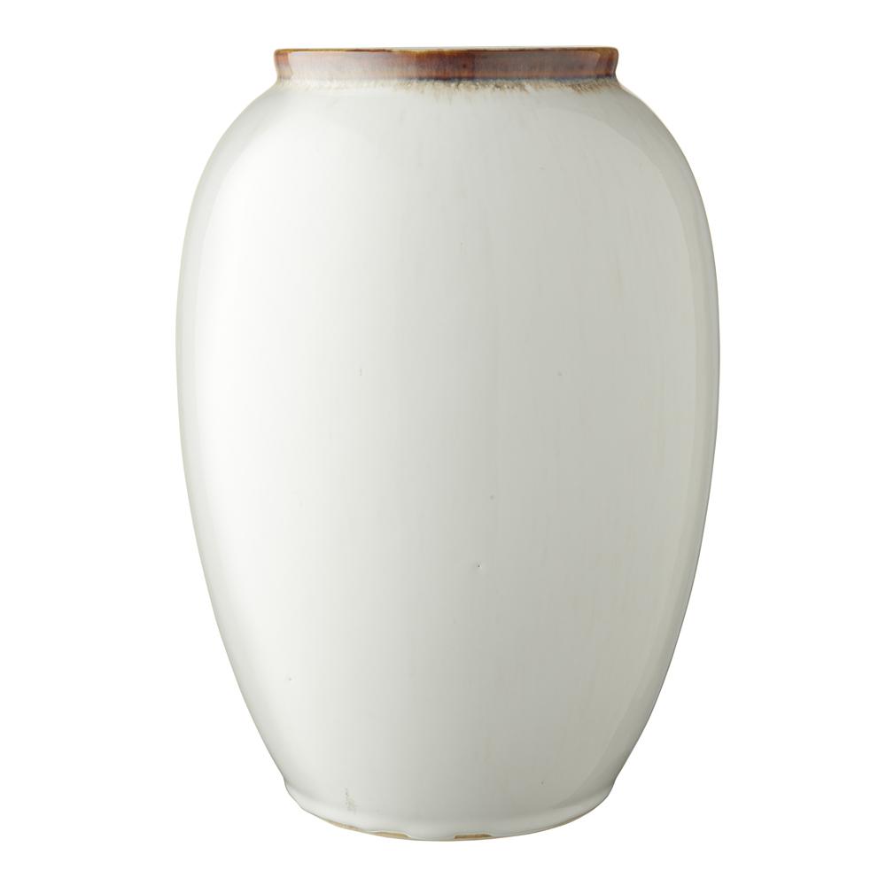 Bitz - Keramikas 25 cm Kräm