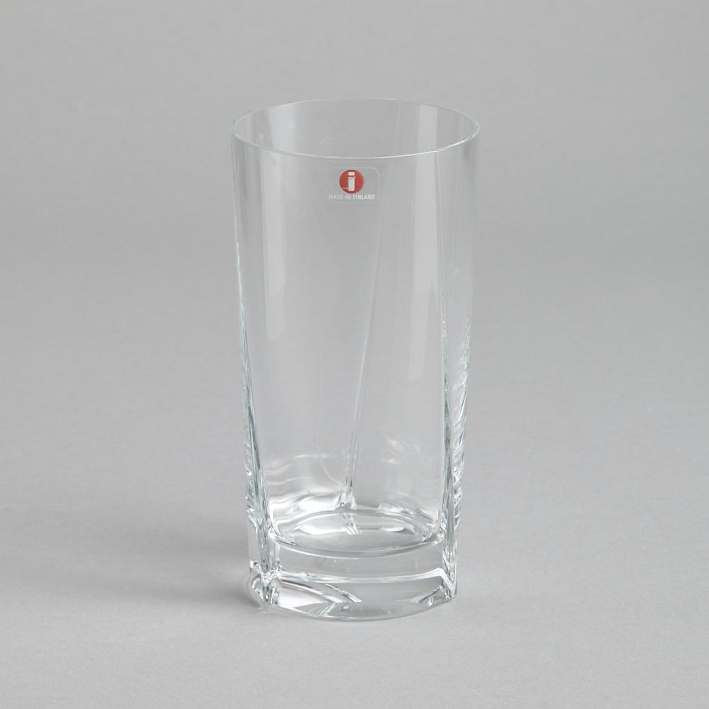 """Iittala - """"Viva"""" Drinkglas 8 st"""