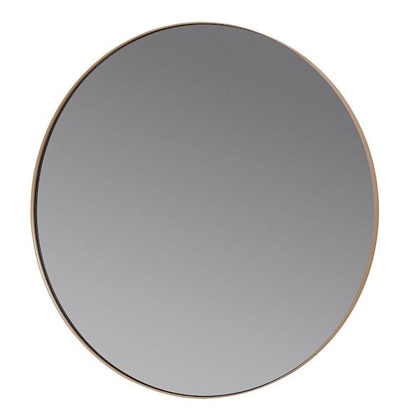 Rim Spegel 80 cm