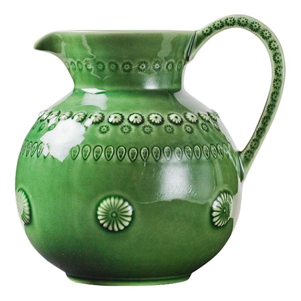 PotteryJo Daisy Kanna 1,8 L Forest