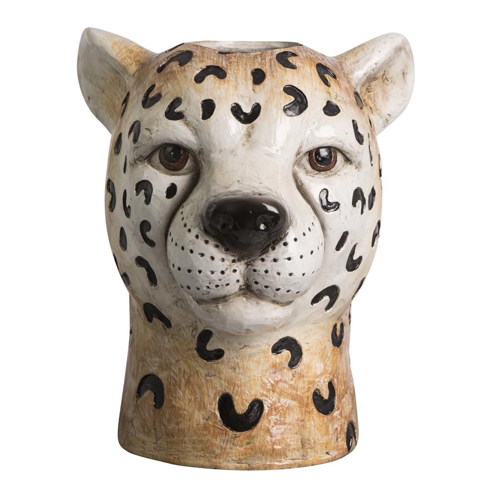 By On - Cheetah Vas Gepard 19x20 cm