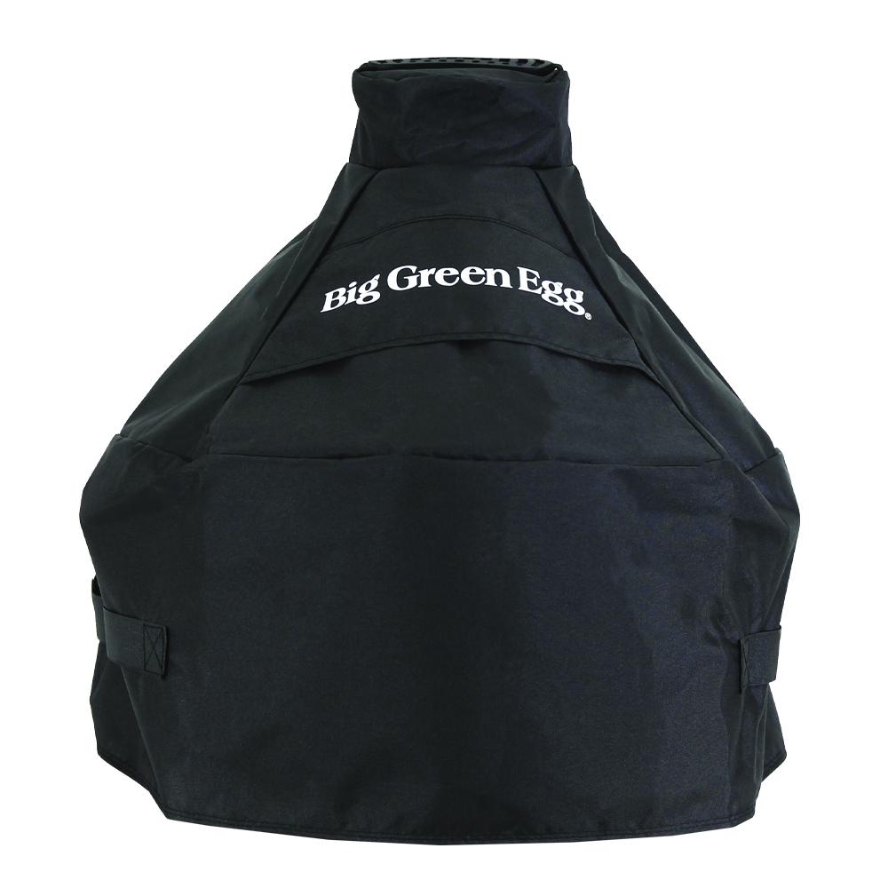 Big Green Egg - Överdrag till Big Green Egg MiniMax och Mini