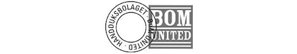 BoM United