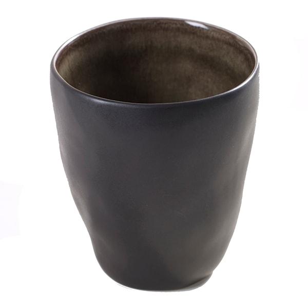 Pure Kopp 7,5 cm Grå