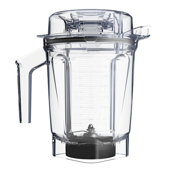 Vitamix Ascent Kanne 2 L wet blade