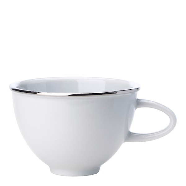 Corona Kaffekopp 15 cl