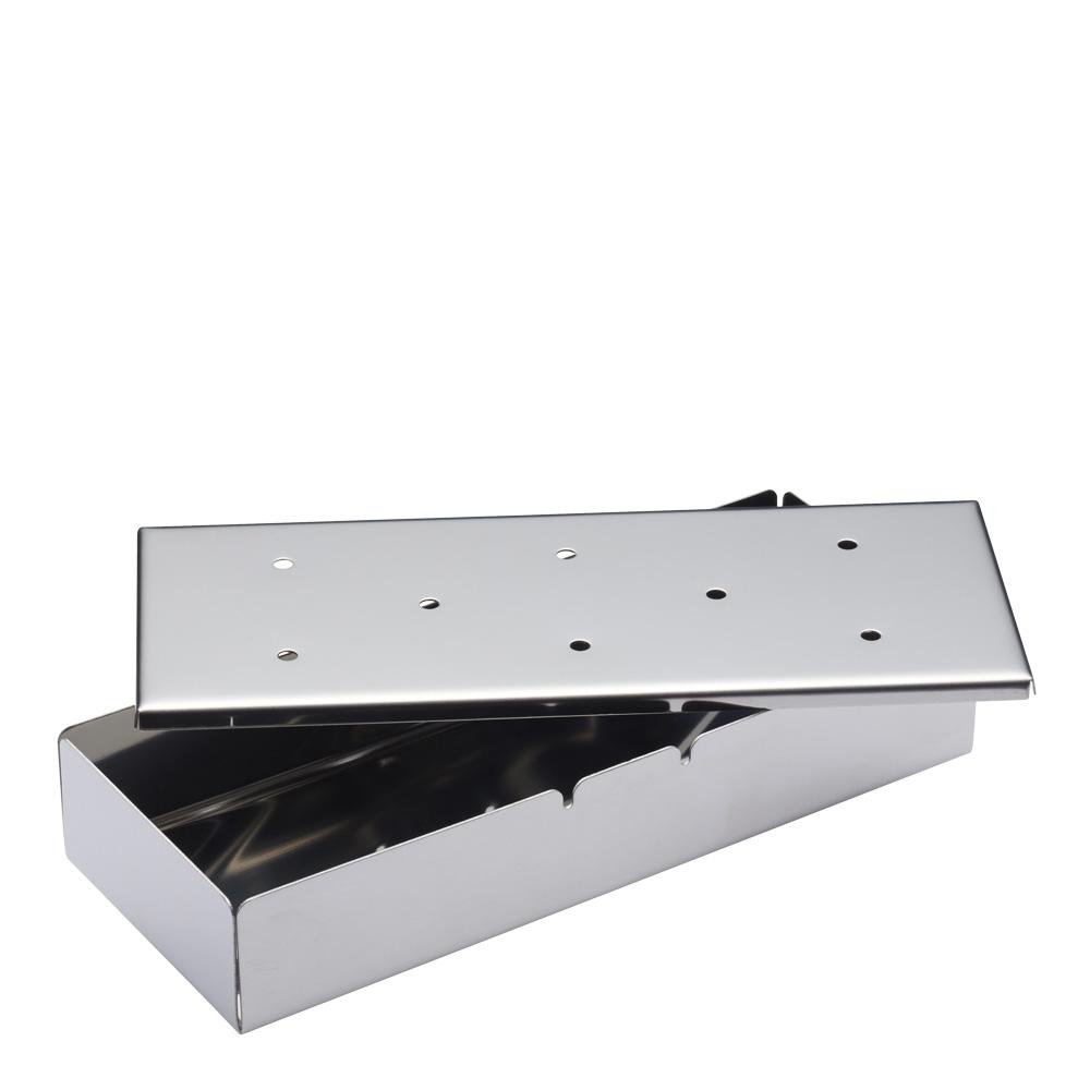 MasterClass - Home Made Röklåda 22 cm