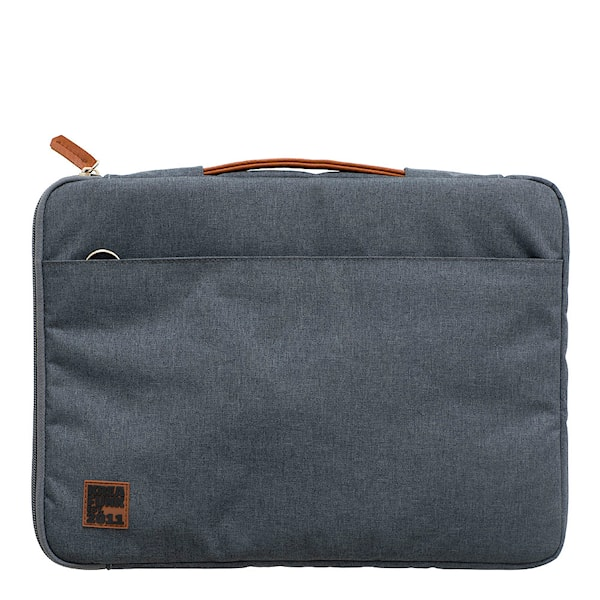 aSleeve Laptopväska 13,3""