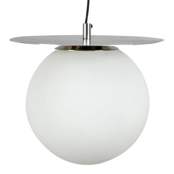 Globe Taklampa 27 cm