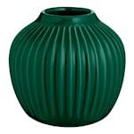 Hammershøi Vas 12,5 cm Grön