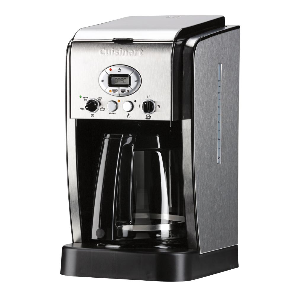 Cuisinart - Kaffebryggare 1,8 L