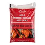 Pellets Äpple 9 kg