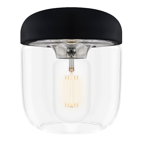 Acorn Lampskärm 14 cm