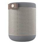 aMajor Högtalare Bluetooth Cool Grey