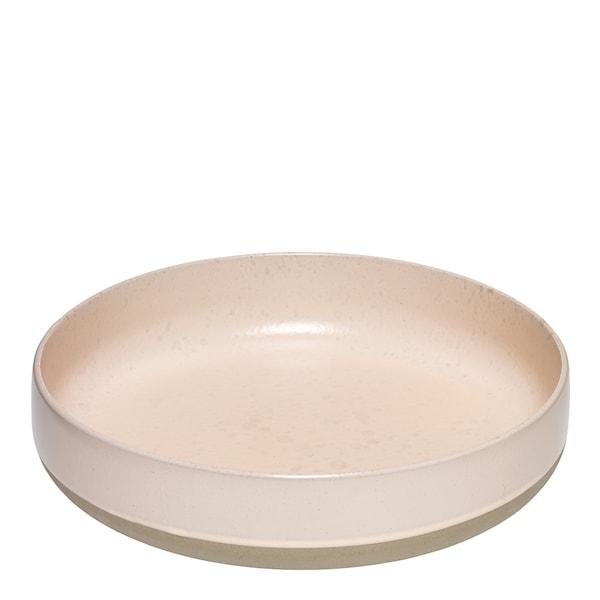 Raw Serveringsskål 30 cm