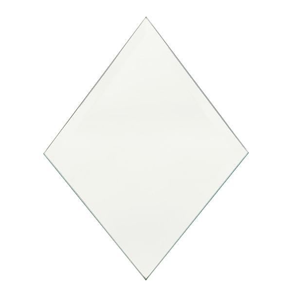Diamond Spegel 4-pack