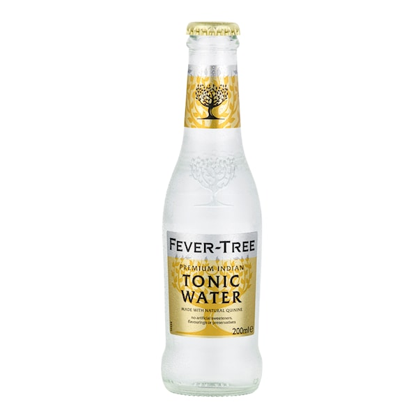 Indian Tonic 20 cl