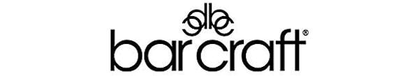 Bar Craft