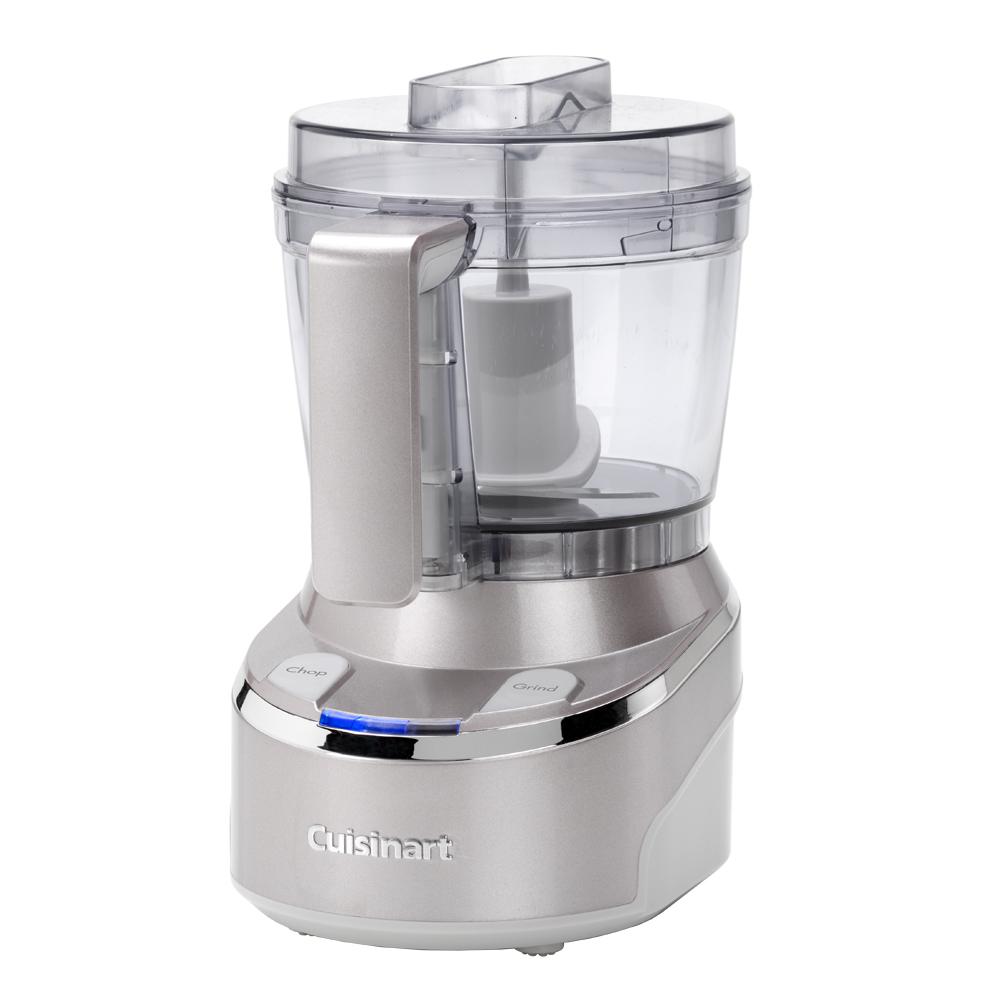 Cuisinart - Cuisinart Cordless Mini Prep Pro Matberedare 0,9 L