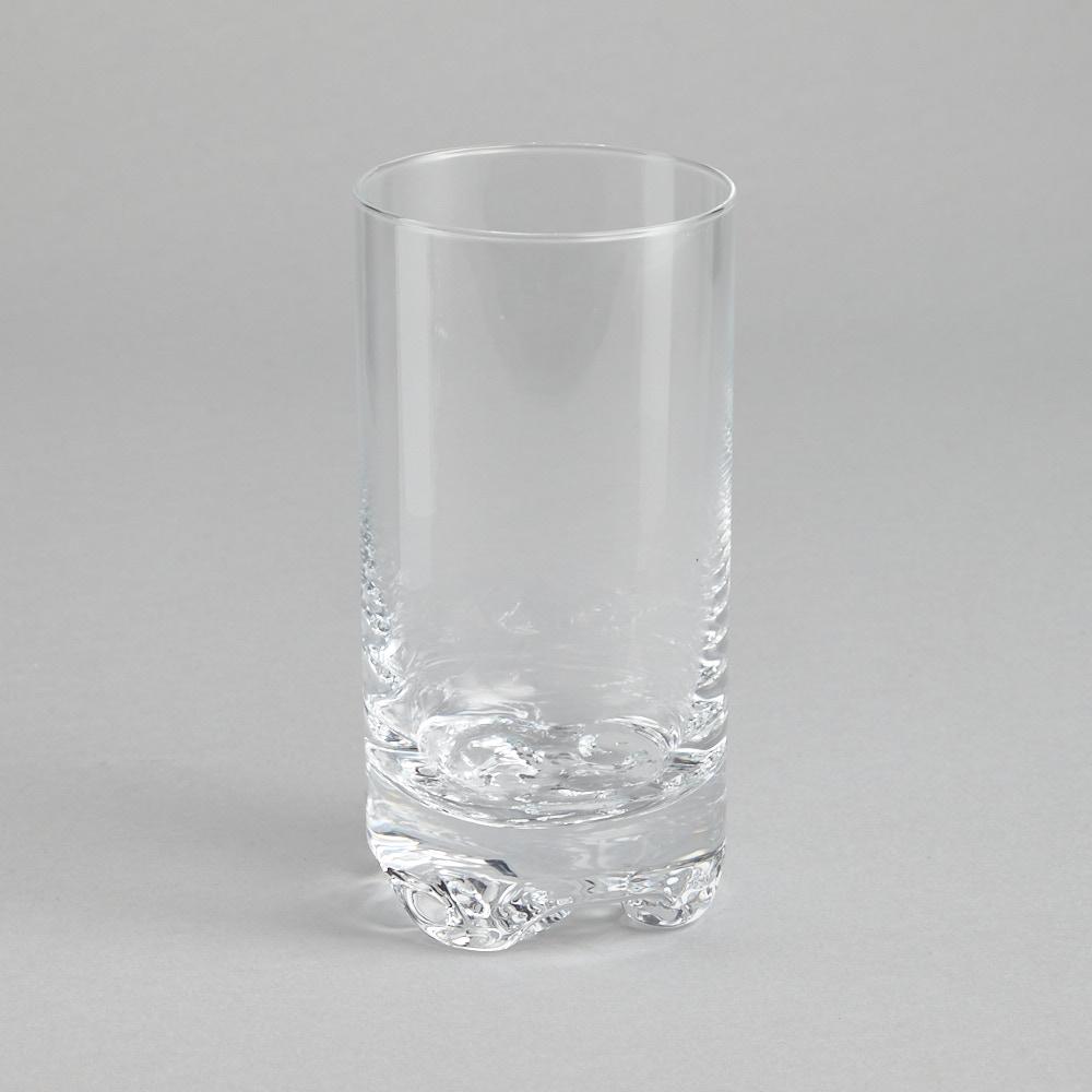 """Iittala - """"Gaissa"""" Drinkglas  9 st Iittala"""