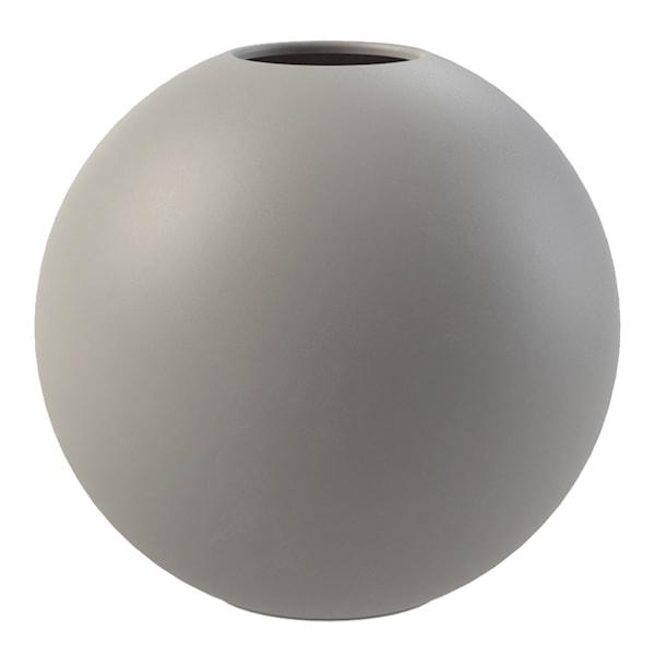 Ball Vas 20 cm