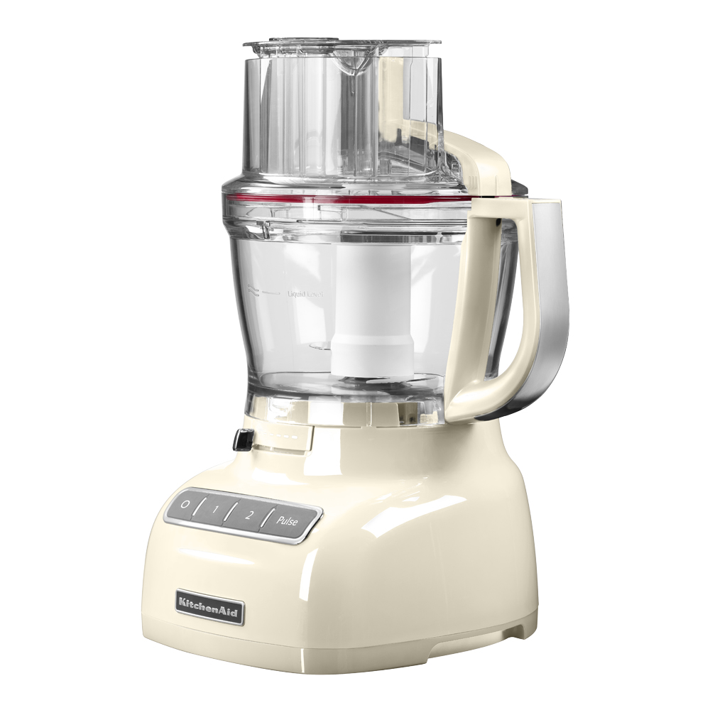 KitchenAid - Midline Matberedare 3,1 L Creme