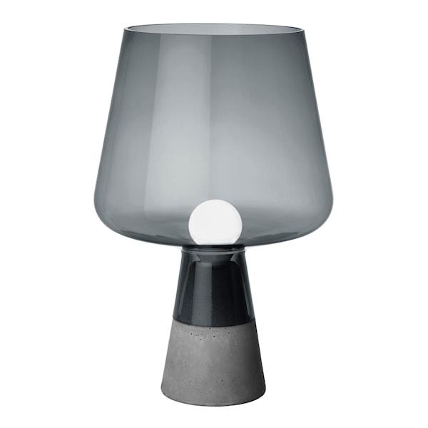 Leimu Lampa 38x25 cm
