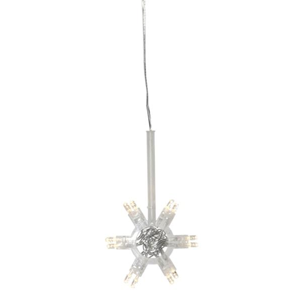 Lighty Ljusslinga 150 cm Varmvit