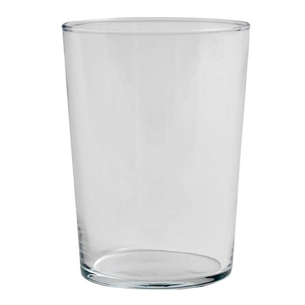 Glas L 49 cl