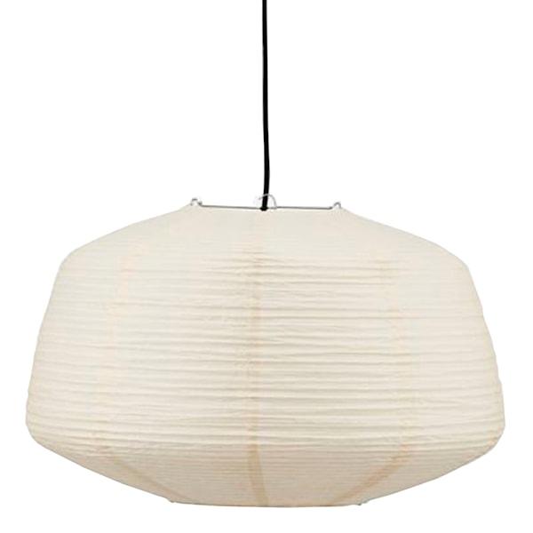 Bidar Lampskärm 32x50 cm