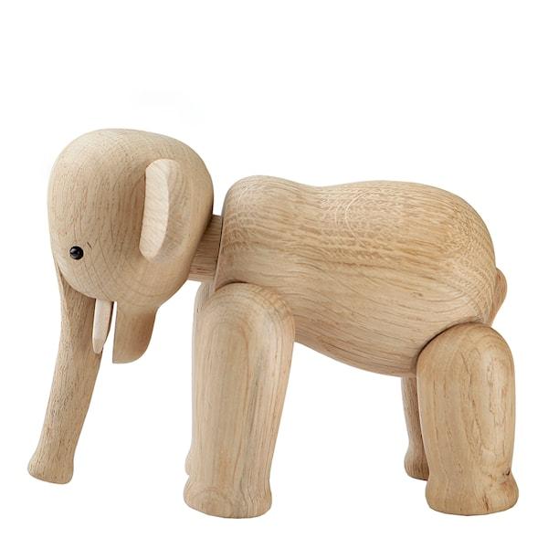 Elefant Mini  Ek