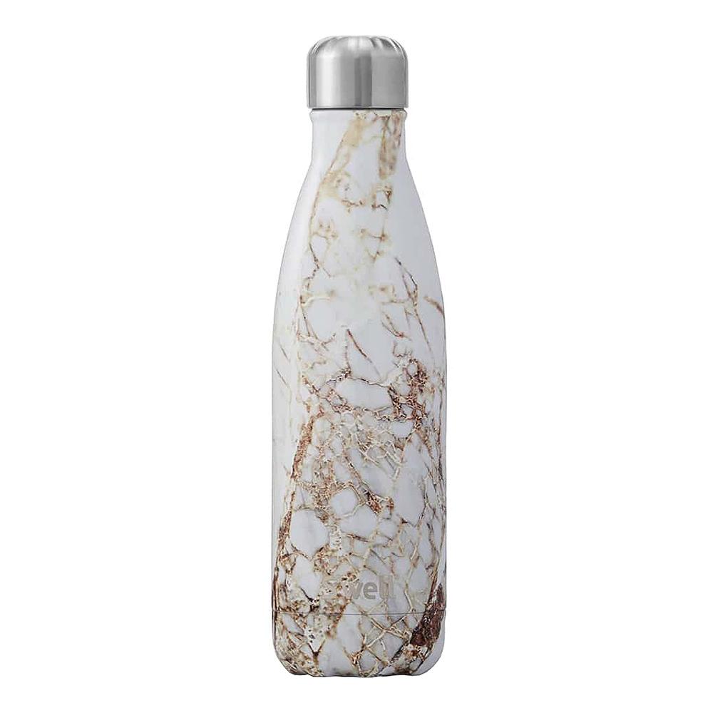 Karaffer-Dricksflaska-Flaskor