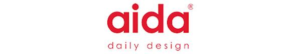 Aida | Dansk design - Vakkert hverdagsporselen