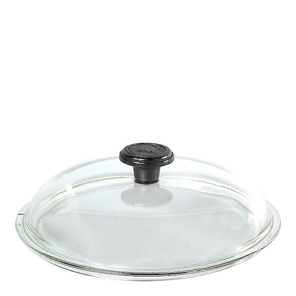 Skeppshult Glaslock 28 cm