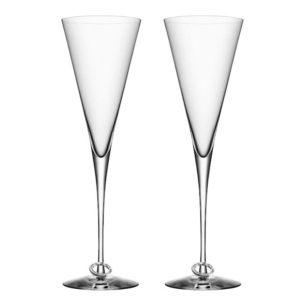 efva attling glas