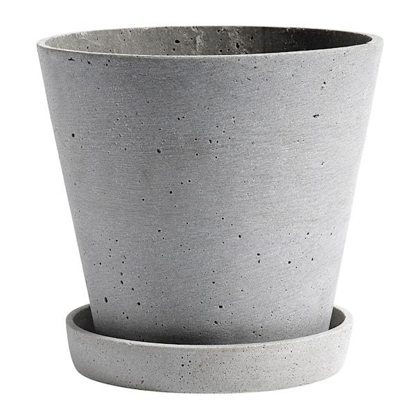 Flower Pot L