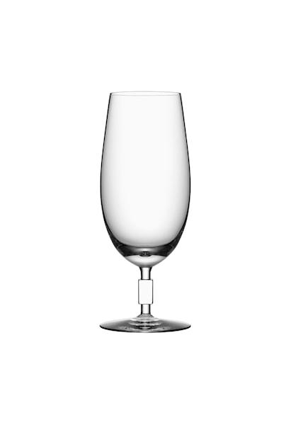 Orrefors Unique Ölglas 46 cl