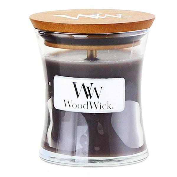 WoodWick Doftljus Birchwood Mini 40 h