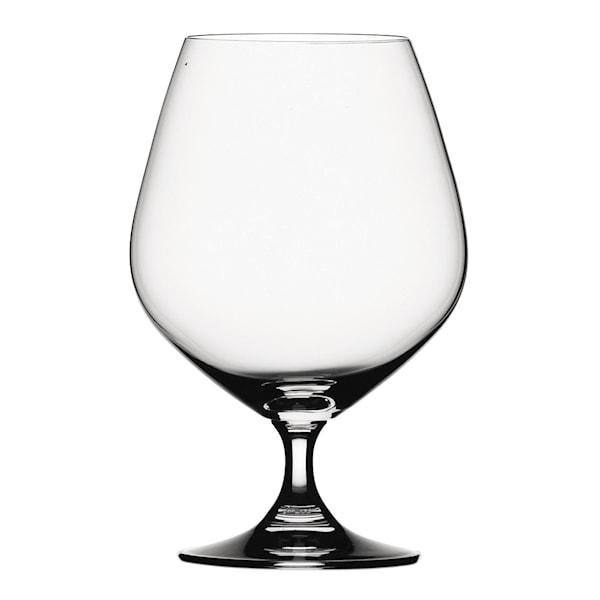 Spiegelau Brandyglas Vino Grande 55,8 cl 4-pack
