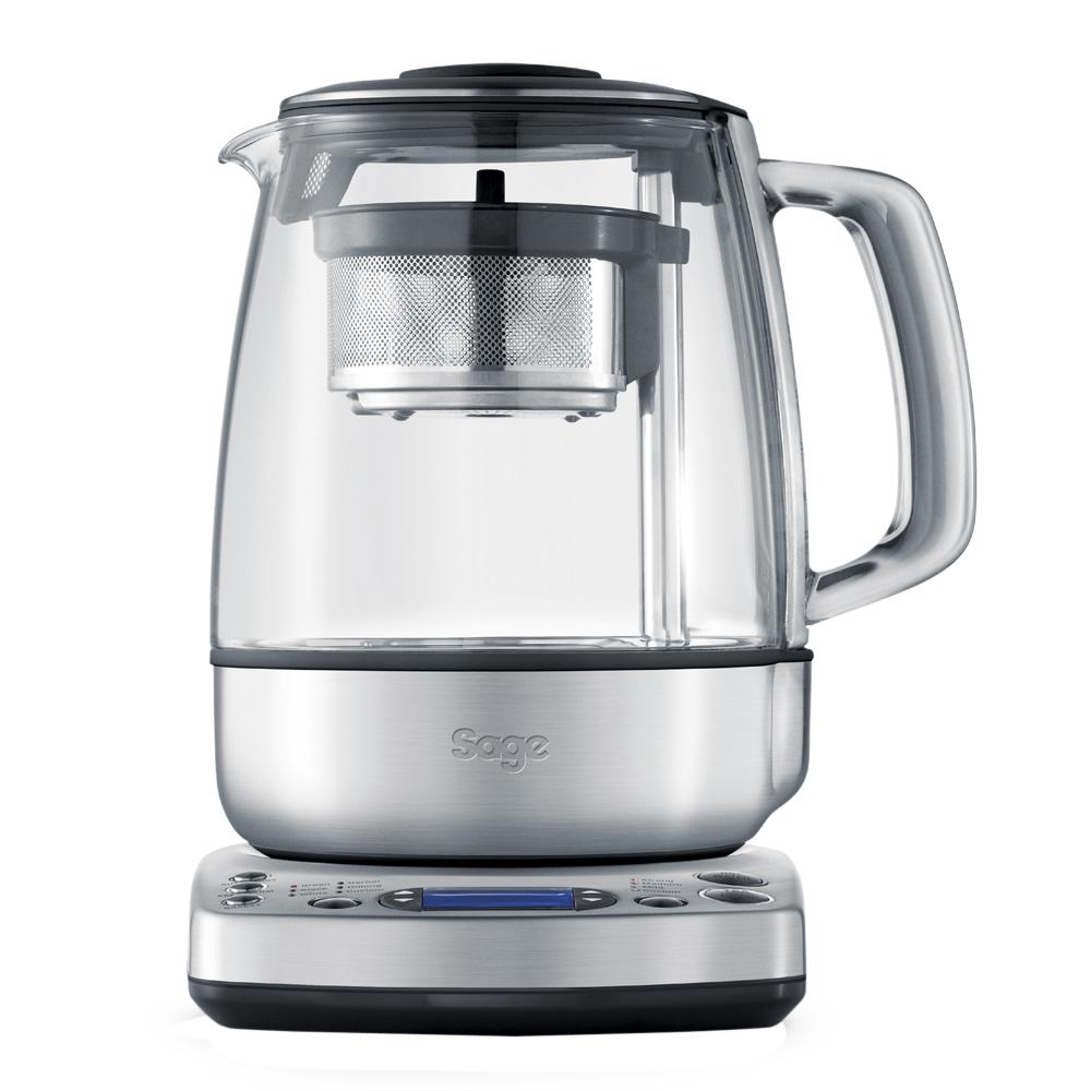 Sage - The Tea Maker Tekokare/Vattenkokare 1,5 L