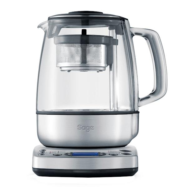 The Tea Maker Tekokare/Vattenkokare 1,5 L