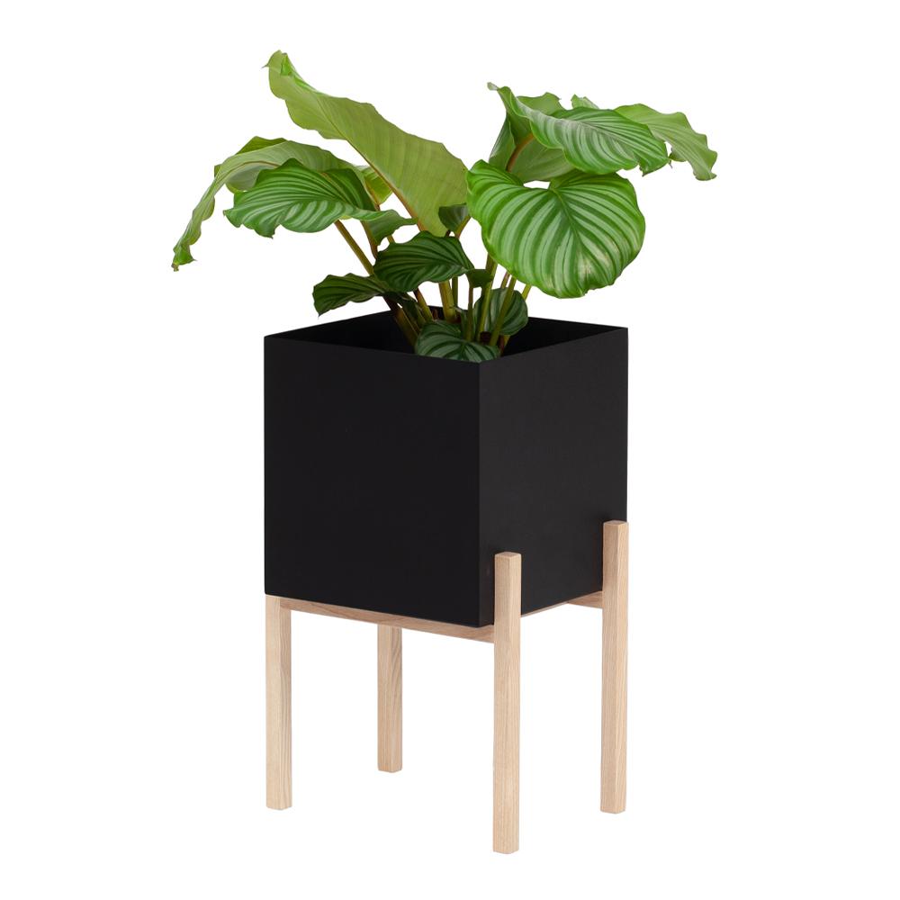 Design House Stockholm - Botanic Kruka 30×35×40 cm