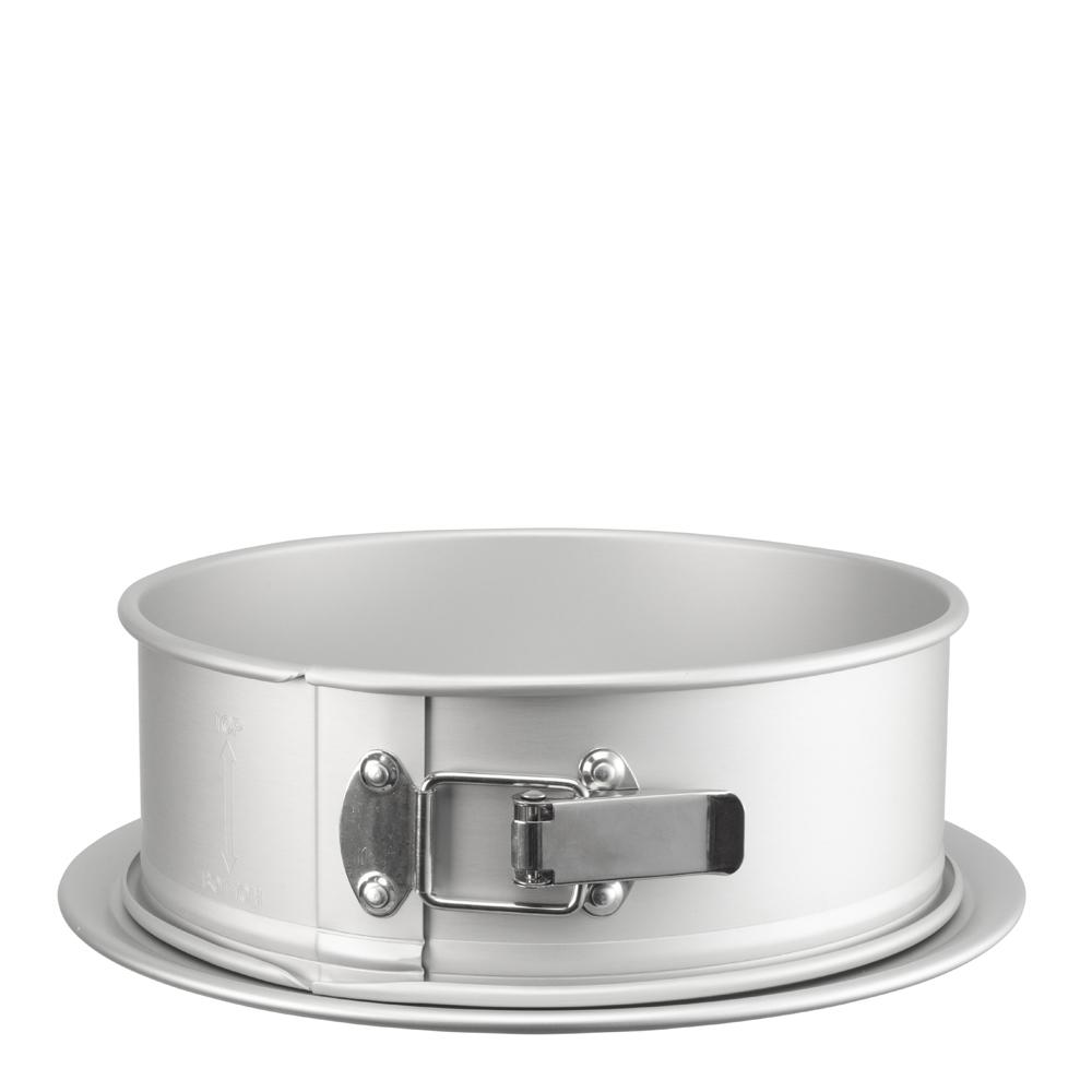 Heirol - Springform Cake Pan 25 cm