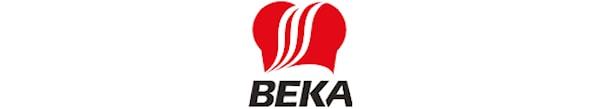 Beka Stekepanner