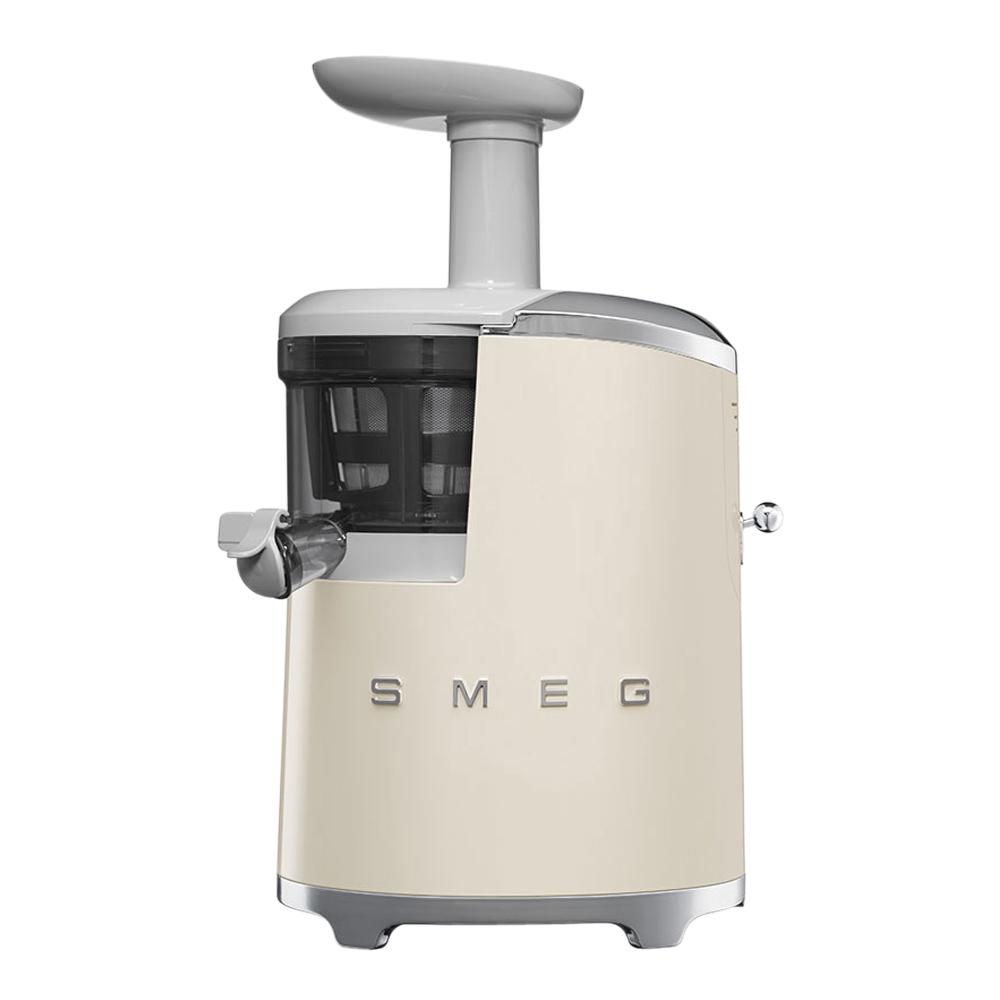 Smeg - 50
