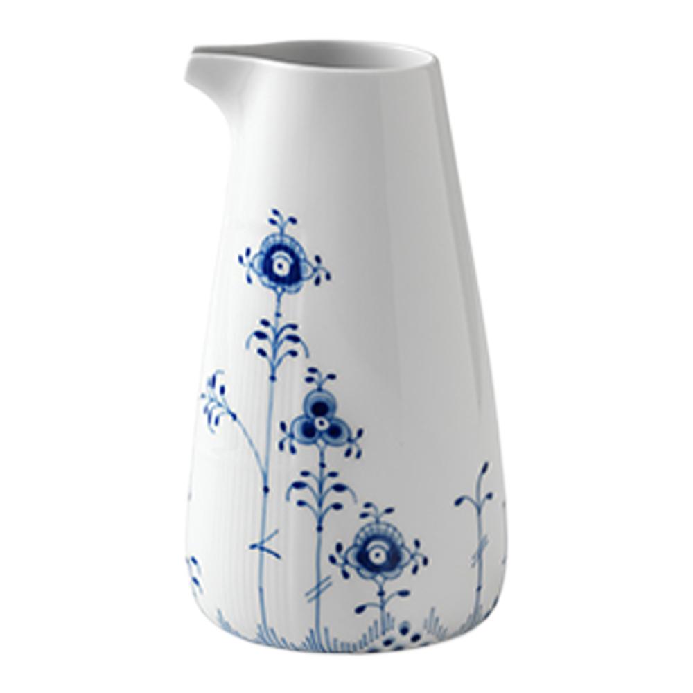 Royal Copenhagen - Blue Elements Kanna 70 cl