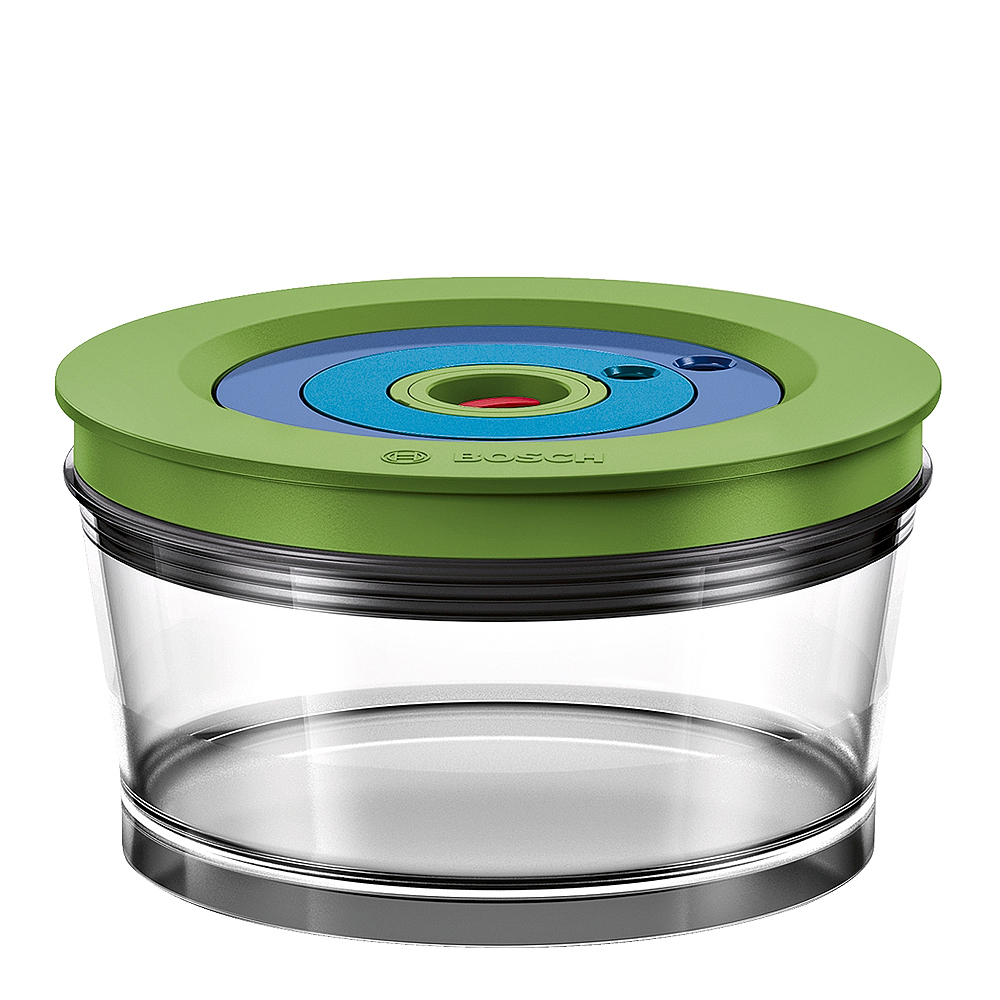 Bosch - VitaMaxx Vakuumblender Förvaringslåda 0,75 L